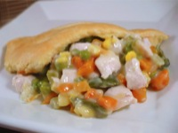 Chicken-Pot-Pie-with-Pastry-Crust